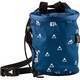 Edelrid Rocket Chalk Bag Lady royal